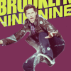 brooklyn99-tv
