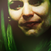 littleton_pace: carrie icon 1