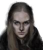 algid_blood userpic