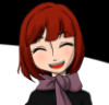 selfmade_lucy userpic