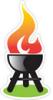 grillmania userpic