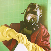 save the bees: breaking bad | mix
