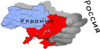 vdmironov userpic