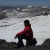 emaster userpic