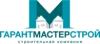 gms_kyiv userpic