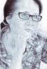 lilymio userpic