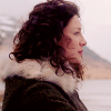 Heather: Sassenach