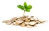 moreinvest userpic