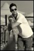 sapk userpic