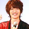 Motus: Fukka & Iwamoto WU juillet 09