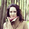listel userpic