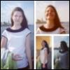 ekaterinafan userpic