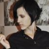 julia_noirr userpic