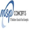 mspconcepts userpic