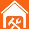 garagedoorsales userpic