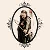 Lady_Kingsley