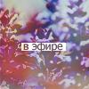 7th_neon_knight userpic