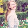 julia_buendia userpic