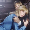sapphire and steel together