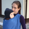dasha_slonenya