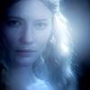 Queen of Spades: st_4everbound