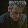 Jamie: Doctor Who - 12th - Desolate