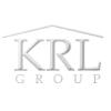 krlgroupfl userpic