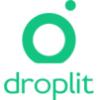 droplit userpic