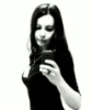poteryashkaya userpic