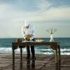 chef_ram userpic