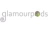 glamourpods userpic