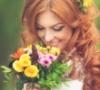 groussi4ka userpic