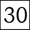 30_day_photo