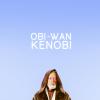 SW obi-wan