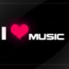 musicjunkie_xi userpic