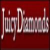 juicydiamonds userpic