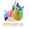 hoztovarov_ru userpic