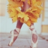 raketa_ballet userpic