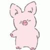 ponta_chan userpic