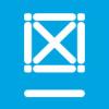 baykalservice userpic