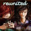 reunited R/Hr
