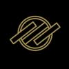 advantagegold userpic