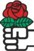 будущее за социализмом, Роза В Кулаке - национализм болото