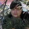 olgamorena userpic