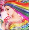 lively_rainbow