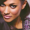 Lauren: Freema