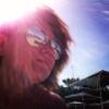 podsolnce userpic