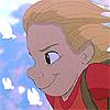 spheroide userpic