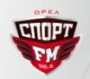 orelsport userpic