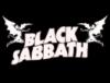 black_sabath17